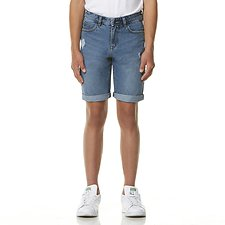 Image of Riders By Lee Classic Vintage KICK-BACK SHORT CLASSIC VINTAGE