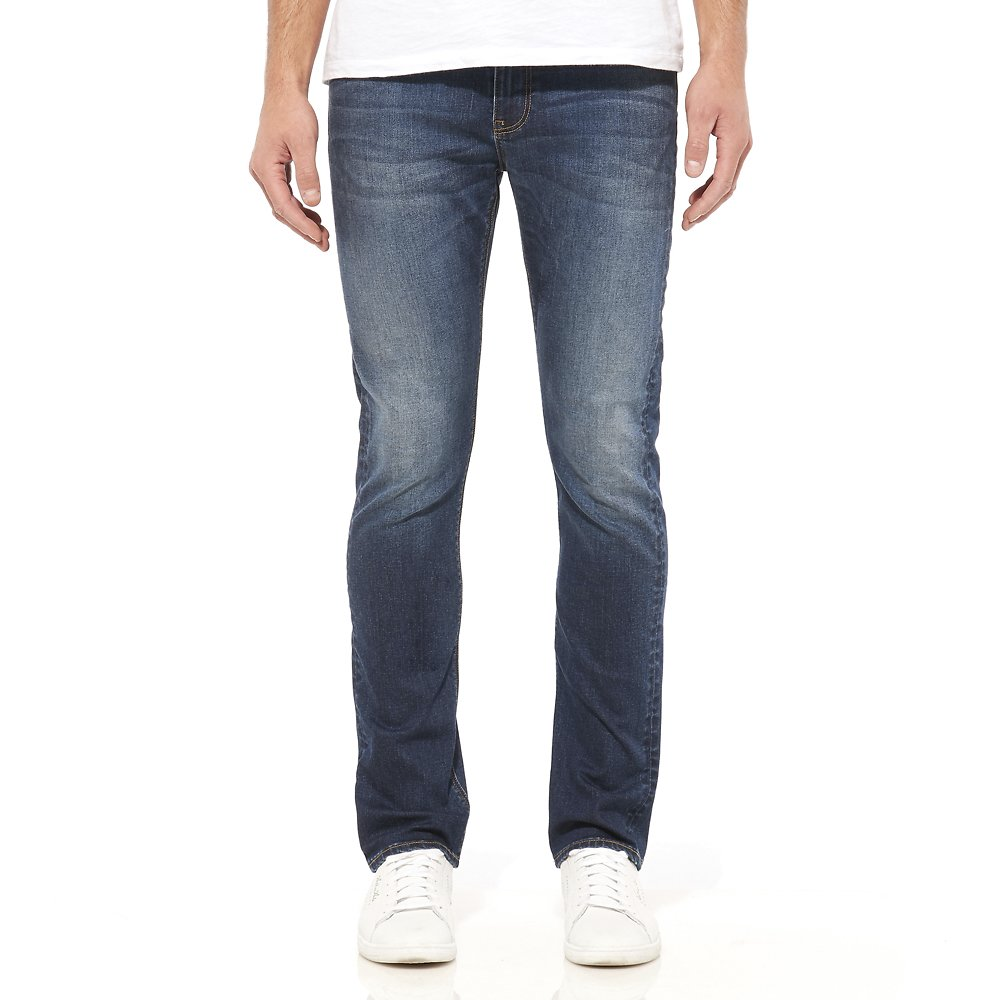 Womens Lee Rider Jeans Tall