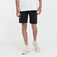 Image of Riders By Lee Navy CHINO SHORT NAVY