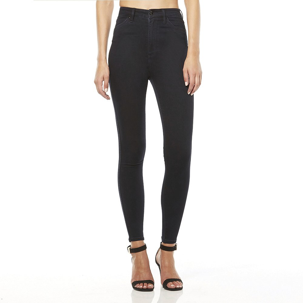 867b225e HI RIDER JEANS (Eclipse) | High Waisted Jeans | Rider Jeans | Riders ...
