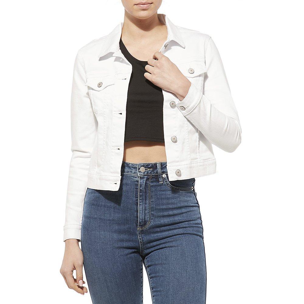 white denim jacket women f65e8dadf12 - caalaminews.com
