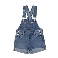 Picture of CROSS OVER DUNGAREE CLASSIC VINTAGE